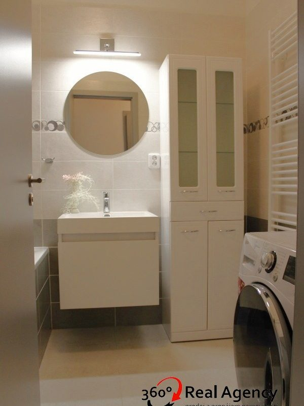 Pronájem bytu 3+kk 93 m², ulice Václavská, Kolín – část obce Kolín III