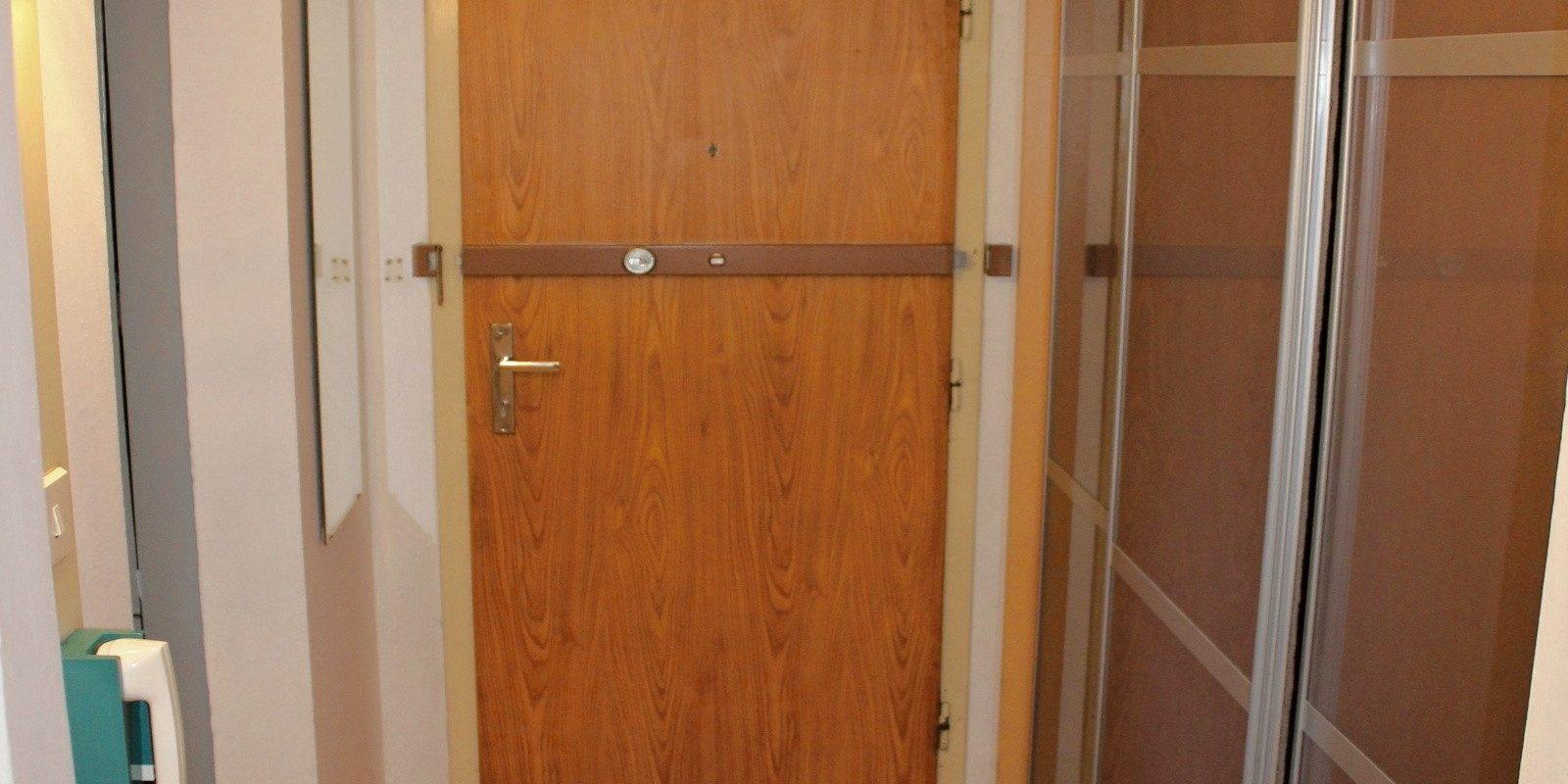 1+1/lodžie 48 m2, Praha 4 Chodov, okamžitě volné.