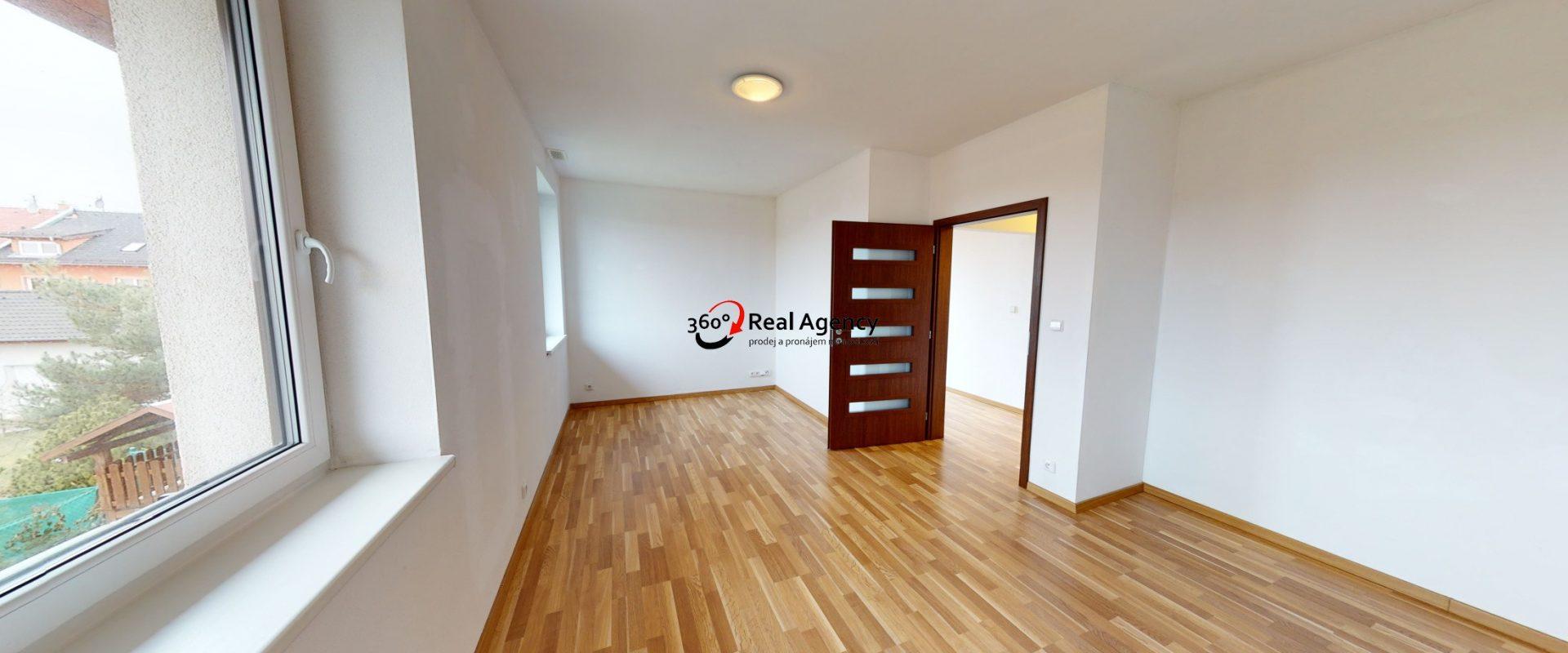 Prodej rodinného domu 159 m², pozemek 251 m² Kolmá, Rudná.