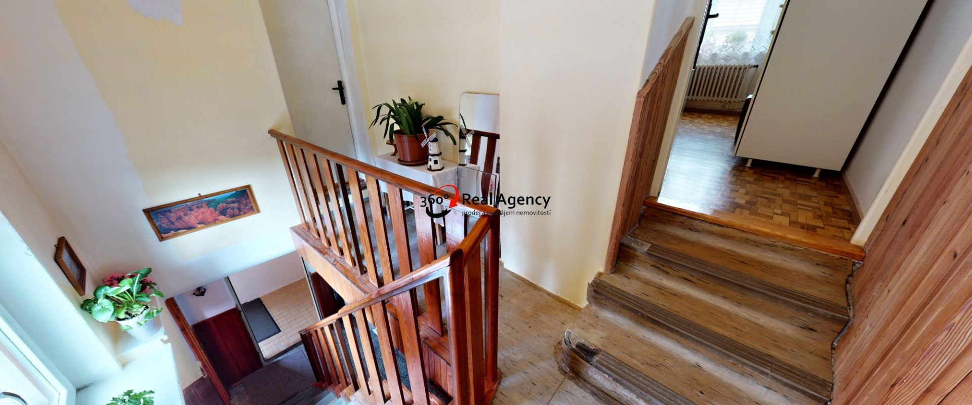 Prodej rodinného domu 120 m², pozemek 376 m², Průhon, Brandýs nad Labem – Stará Boleslav.